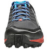 inov-8 Arctic Claw 300 Thermo Shoes Unisex grey/red/blue